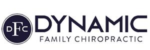 Chiropractic Minnetonka MN Dynamic Family Chiropractic