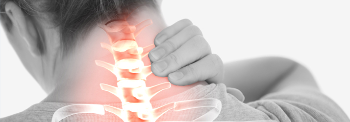 Chiropractic Minnetonka MN Neck Pain